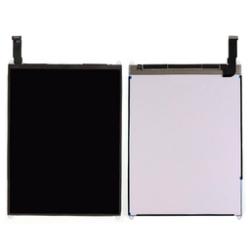 Display LCD qualità A+ iPad Mini 2 Mini 3