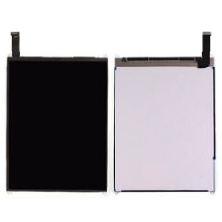 Display LCD qualità A iPad Mini 2 Mini 3