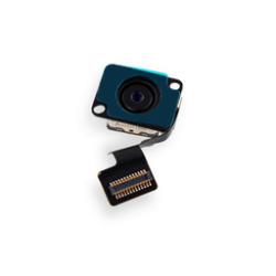 Fotocamera posteriore con Flex