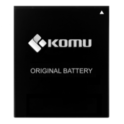 batteria KM-89 [k8-4G]