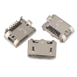 Connettore di ricarica Micro usb