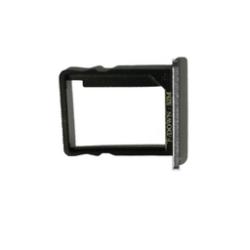 Porta Sim Argento Per Nero G760-L01&L03 G7-L01