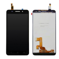 Display LCD con Touch e vetrino Nero Che2-L11 CHE1-CL20