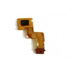 Flex Sensore Prossimità