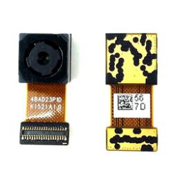 Fotocamera Posteriore ALE-L21&L02&L23