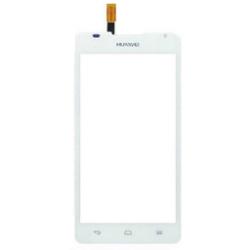 Touch screen Bianco Y530-U00