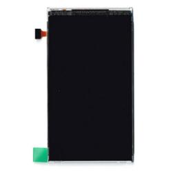 Display LCD Y530-U00