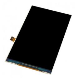 Display LCD Y625-U21&U32