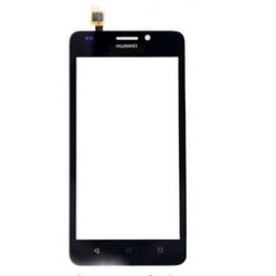 Touch screen Nero Y635-L01