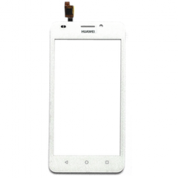 Touch screen Bianco Y635-L01
