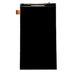 Display LCD Y635-L01