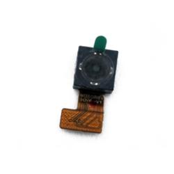 Sensore fotocamera posteriore