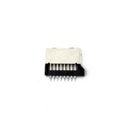Lettore schede di memoria (slot micro SD/TF)