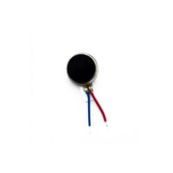 Motorino di vibrazione (da saldare)