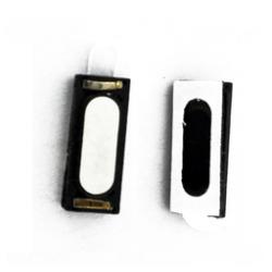 Capsula auricolare (speaker/altoparlante chiamata)