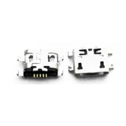 Dock di ricarica (connettore micro USB)