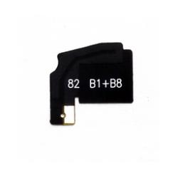Antenna Wi-Fi/Wireless e Bluetooth