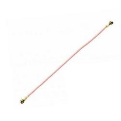 Cavo coassiale per antenna 51 mm