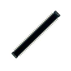 Connettore BTB da saldare 0.35 mm di tipo SMD