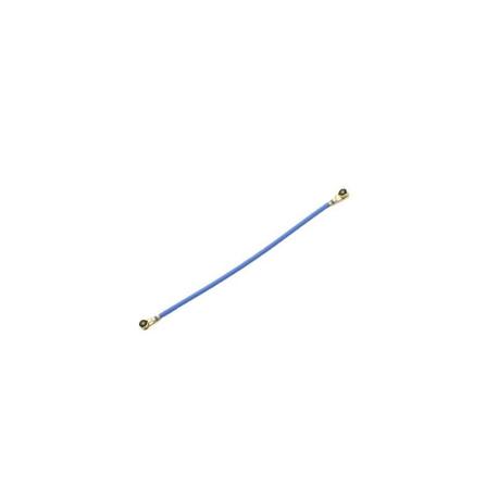 Cavo coassiale 4.05 cm