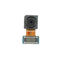 Fotocamera anteriore 5 MP