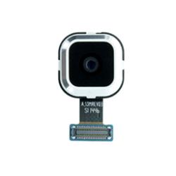 Fotocamera posteriore 13 MP con frame bianco
