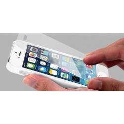 Pellicola vetro temperato iPhone 5/ 5C/ 5S / SE