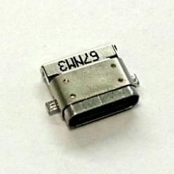 Connettore USB type-C