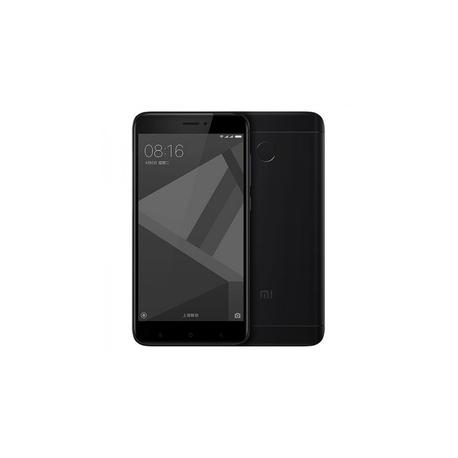 XIAOMI REDMI 4X Gold 3+32 GB B20:800 - Versione Italia