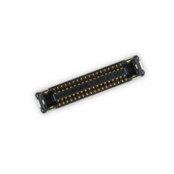 Connettore LCD sulla scheda