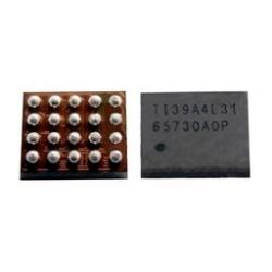Integrato controllo display IC 65730AOP