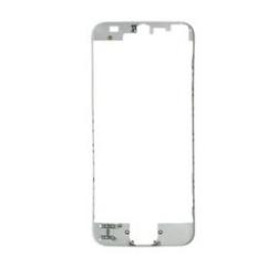 Cornice display da unire a LCD Bianco