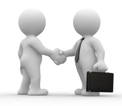Fornitura rivenditori, commercianti, laboratori assistenza tecnica